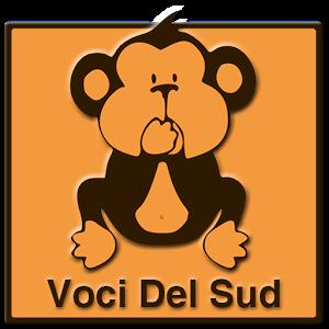 VociDelSud