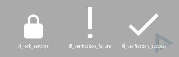 Whatsapp-212396-verificatie