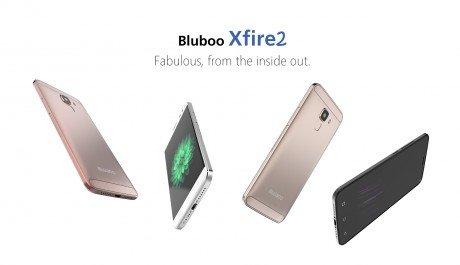 Xfire2 01