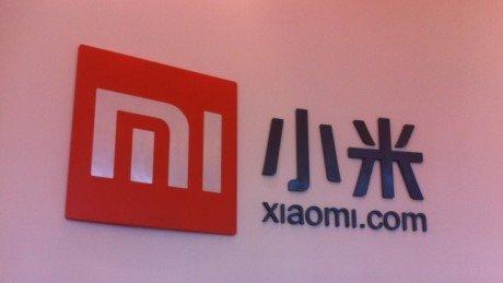 Xiaomi 70