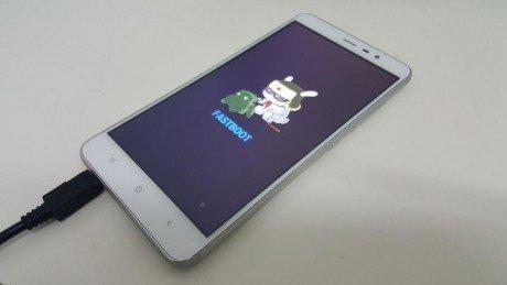 Xiaomi Redmi Note 3 Bootloader 958x539 e1452990190243
