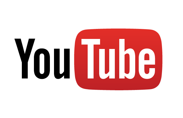 """YouTube cela il blocco della risoluzione e la funzione """"double tap to seek"""""""