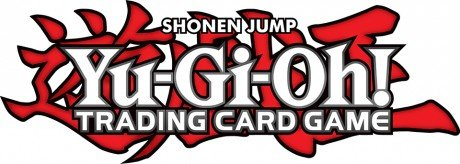Yu Gi Oh Gioco Android Konami e1452552439561