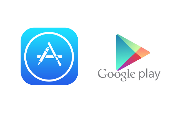Per la prima volta l'App Store si restringe: che succede nel magazzino di Apple