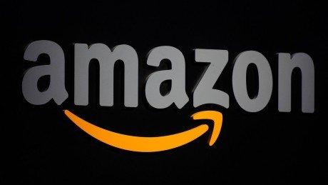 Amazon e1453763799347