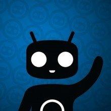 android-cyanogenmod-1600x1067-wallpaper_www.wallpaperfo.com_8