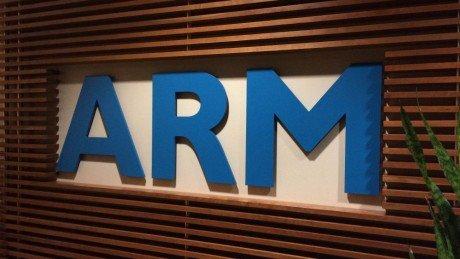 Arm holdings office e1451694382513
