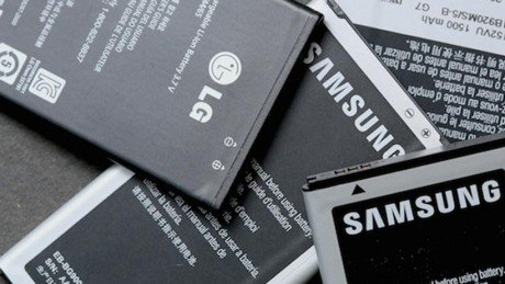 Batteries e1453858331774