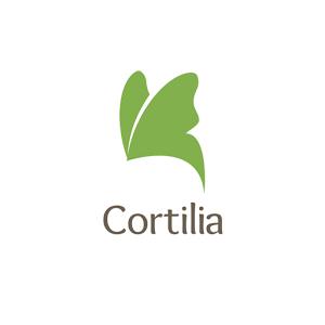 Cortilia porta a domicilio i prodotti freschi degli agricoltori locali
