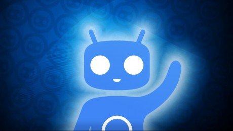 Cyanogenmod e1453253728415