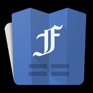 Folioforfacebook