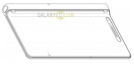 Galaxy note add on patent fp1 e1452858588215