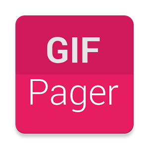 Gifpager