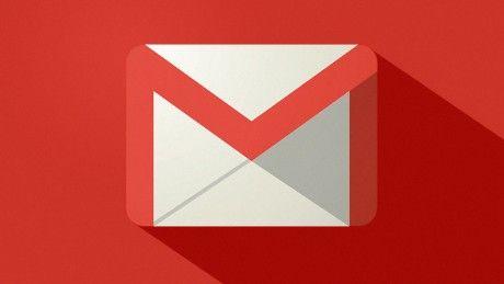 Gmail2 e1453077094710