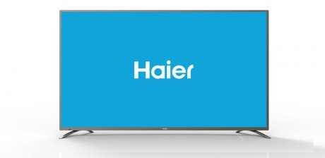 Haier android tv tv u9000u
