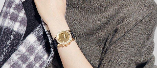 hp-smart-watch-mizrahi