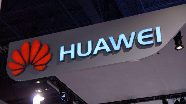 Il misterioso smartphone Huawei si mostra nuovamente su GeekBench