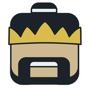 Immaterials icon