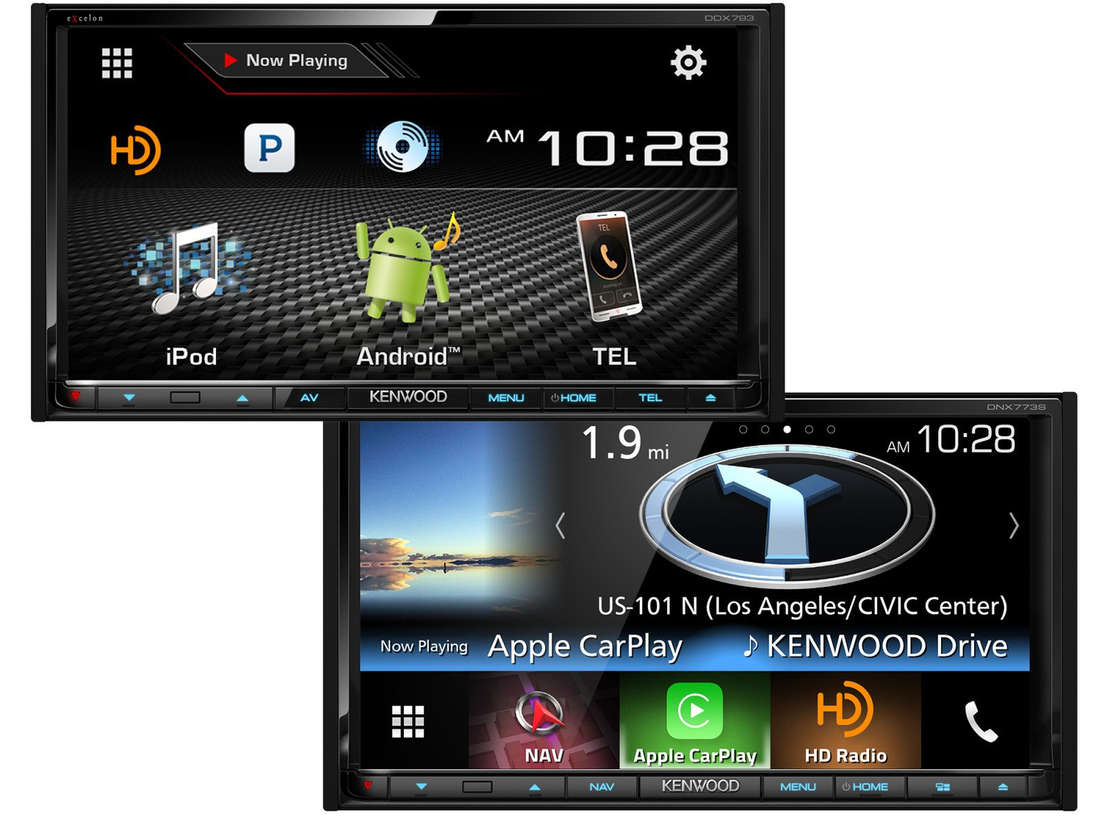 kenwood-android-auto-1600x1200