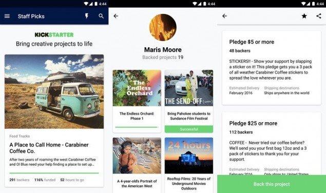 kickstarter_android_app.0