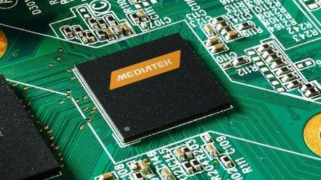 Mediatek chip e1454068158498
