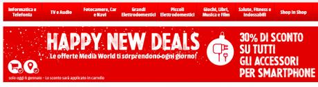 mediaworld-happy-new-deals