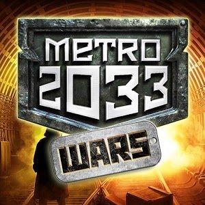 Metro2033wars