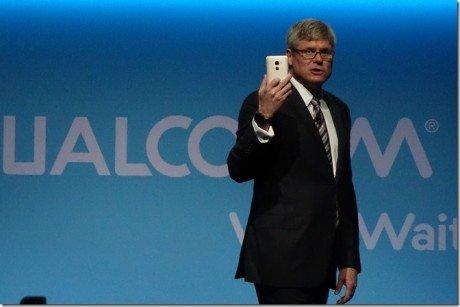 Nexus2cee DSC01096 thumb