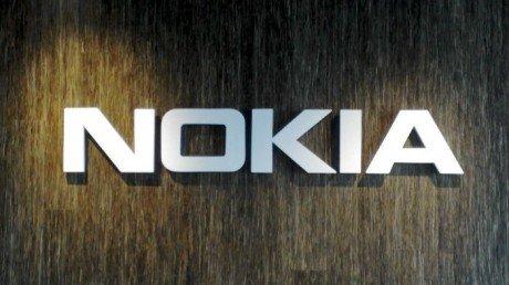 Nokia Heart finisce su GFXBench ma sembra un Nokia 6 depotenziato