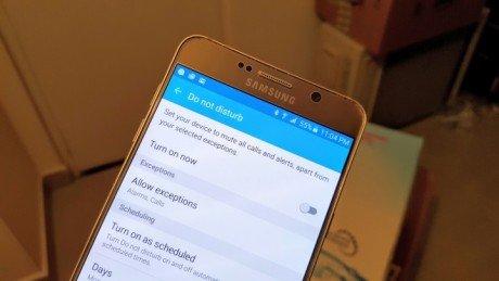 Note 5 do not disturb 720x405 e1452542614951