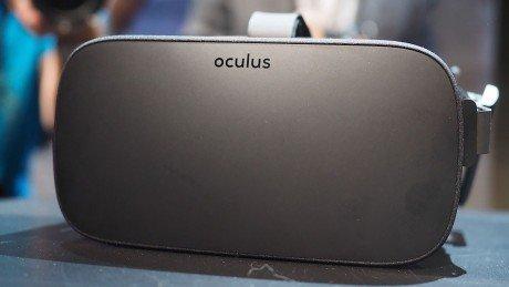 Oculus dev kit 2015 12 22 02