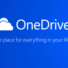 onedrive-youtube-970-80