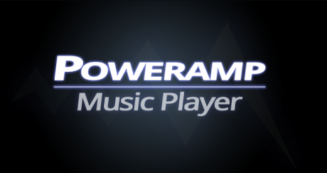 Poweramp0