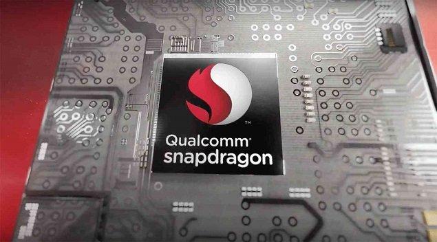 Snapdragon 845 utilizzerà il modem Qualcomm X20