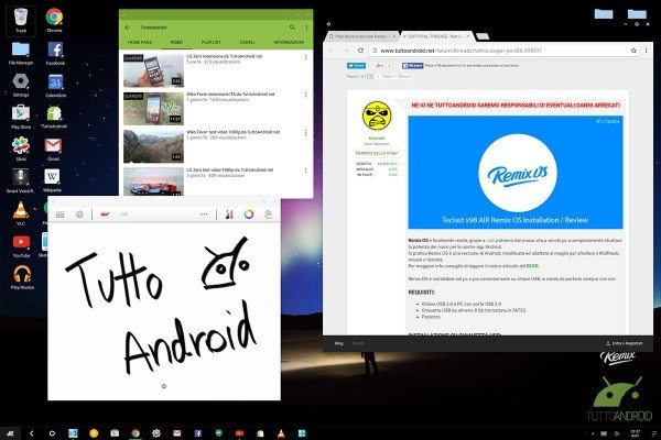 remix os su pc (3)