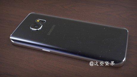 Samsung galaxy s7 3 1