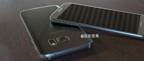 Samsung galaxy s7 e1452606186844
