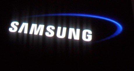 Samsung galaxy s7 edge e1451937276771