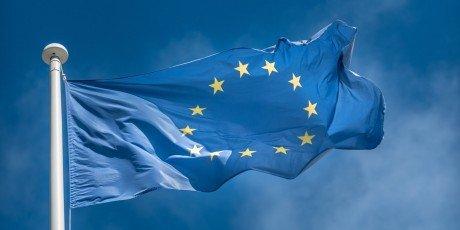 Shutterstock 272170865 Europe EU European Union
