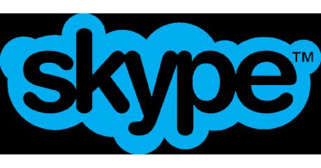 Skype Preview si aggiorna con una rilettura grafica e SuperComposer