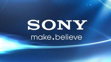 Sony logo e1454148772722