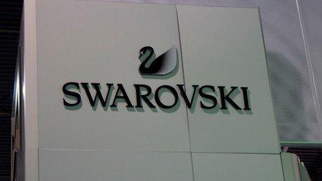 Swarovski e1453250467880