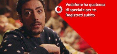 Vodafone e1452561670223