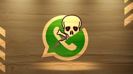 Fate attenzione al falso WhatsApp, una nuova truffa sul Play Store che minaccia i vostri smartphone