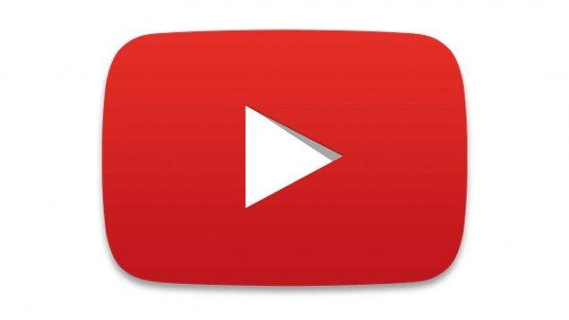 Youtube Si Aggiorna Con Alcune Novit 224 Grafiche Download