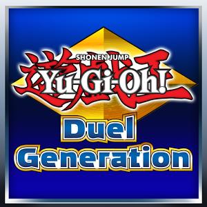 Yugiohduelgeneration