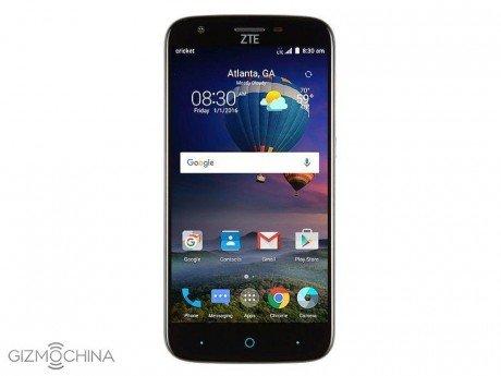 Zte grandx3 launched 01 e1452113185191