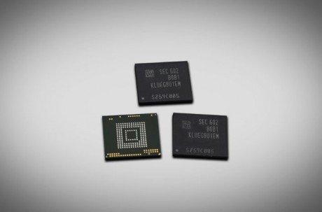 256GB UFS 02 main