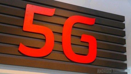 5g logo mwc 2015 2
